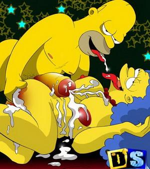 simpsons porn 04