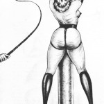 Hardcore vintage cartoons from Vintage Cartoon  category