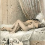 Awesome Vintage Sex Scenes