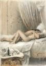 vintage nude pics