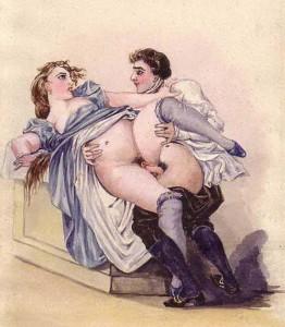 retro sex pics 2